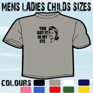1bce7a324 FUNNY RUDE OFFENSIVE SLOGAN PULL MENS ADULT T-SHIRT